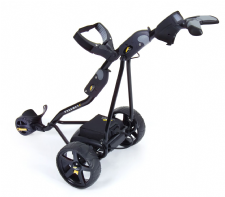 Powakaddy Freeway II Spare Parts